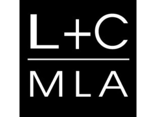 L+C Design Consultants - 1
