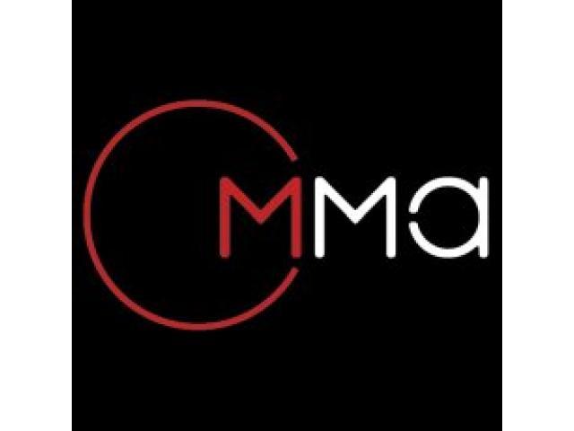 Massa Multimedia Architecture - 1
