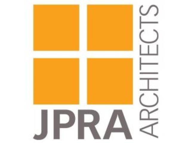 JPRA Architects - 1