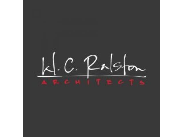 W.C. Ralston Architects - 1