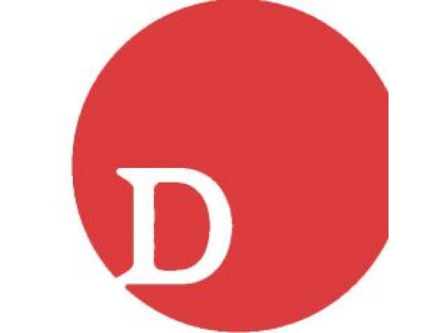 Dawson Design Associates - 1