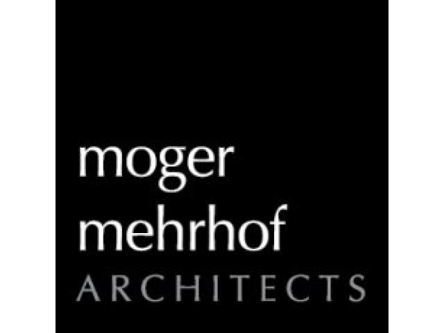 Moger Mehrhof Architects - 1