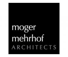 Moger Mehrhof Architects