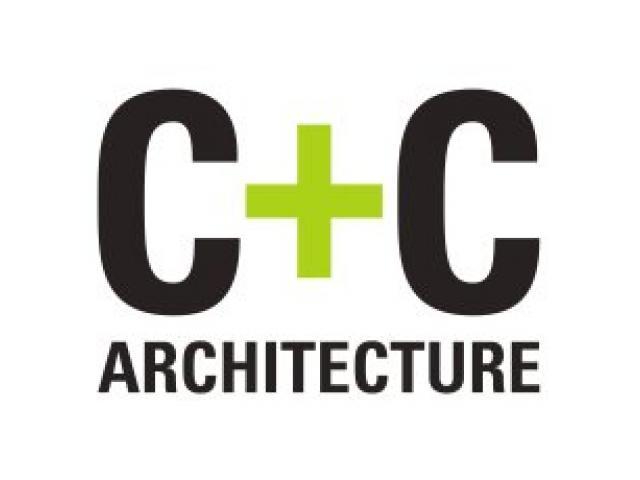 C+C Architecture - 1