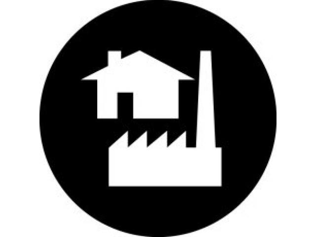 Factoryhaus Architecture - 1