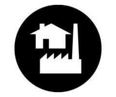 Factoryhaus Architecture