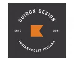 Guidon Design