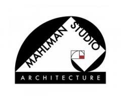 Mahlman Studio Architecture