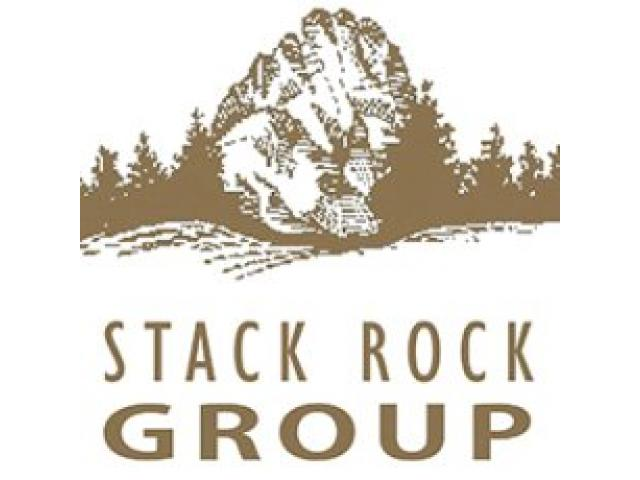 Stack Rock Group - 1