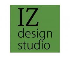 IZ design studio