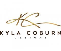 Kyla Coburn Designs