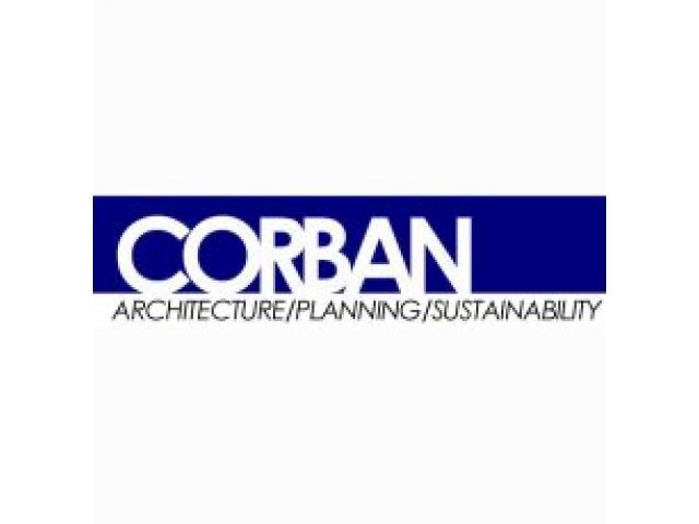 David Corban Architect - 1