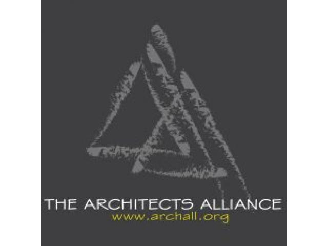 The Architects Alliance - 1