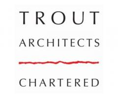 Trout Architects / Chartered