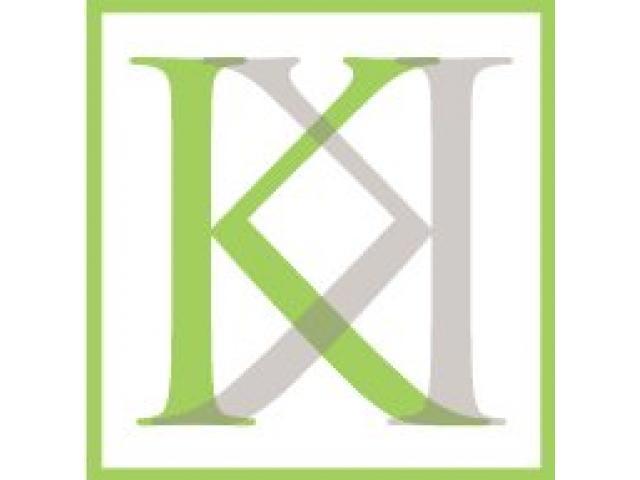 Kirchhoff & Associates Architects - 1