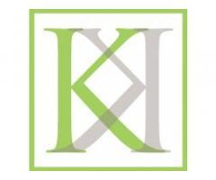 Kirchhoff & Associates Architects