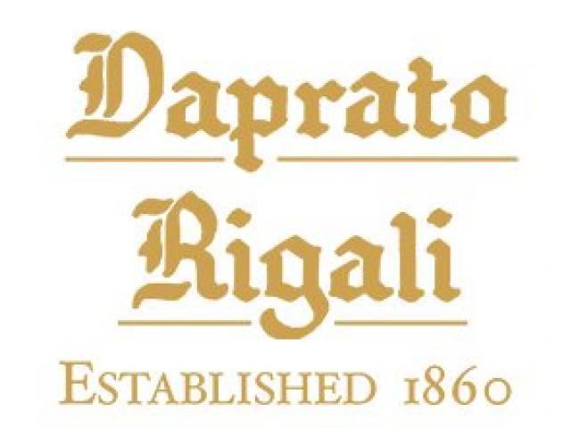Daprato Rigali - 1