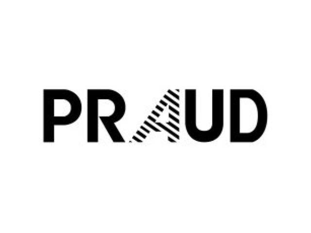 PRAUD - 1