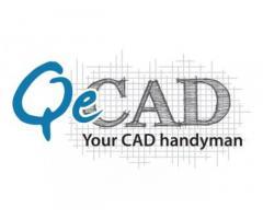 QeCAD