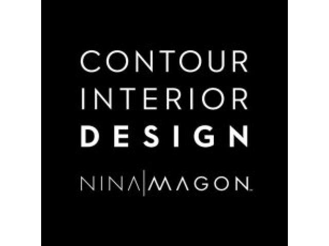 Contour Interior Design - 1