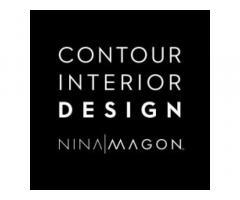 Contour Interior Design
