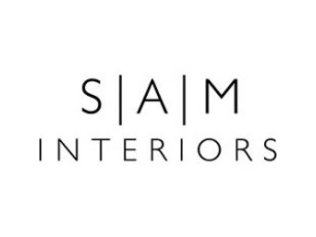 S A M Interiors - 1