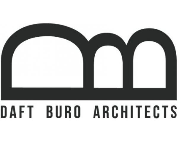 Daft Buro - 1
