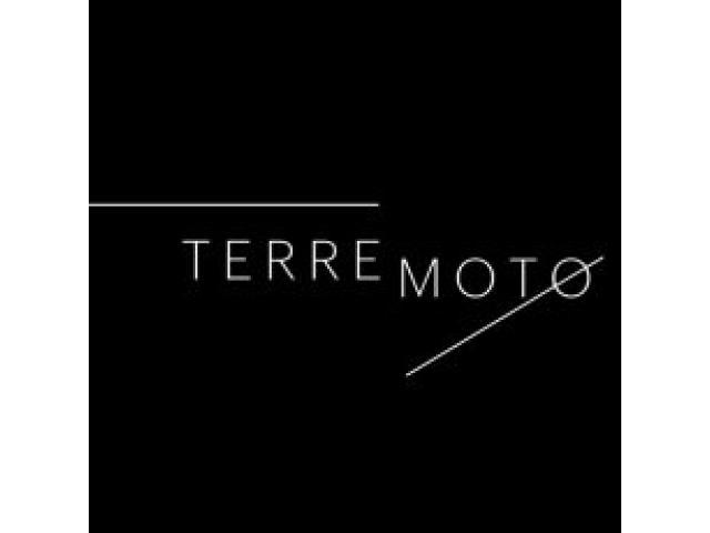 TERREMOTO - 1