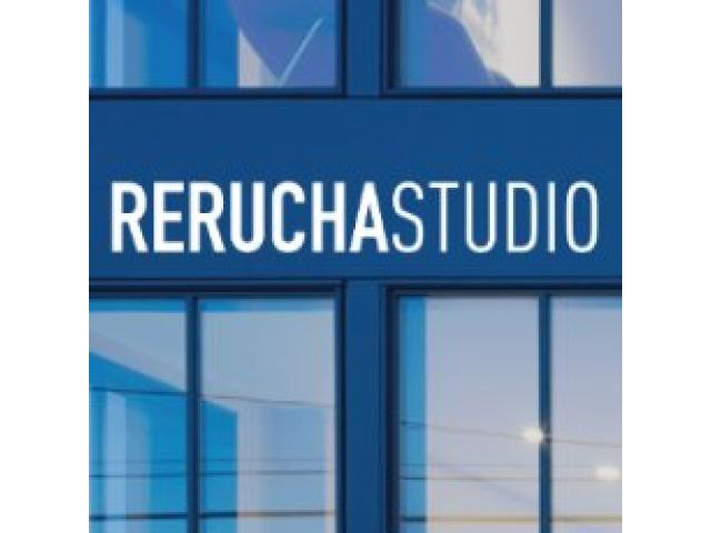 ReruchaStudio - 1