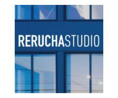 ReruchaStudio