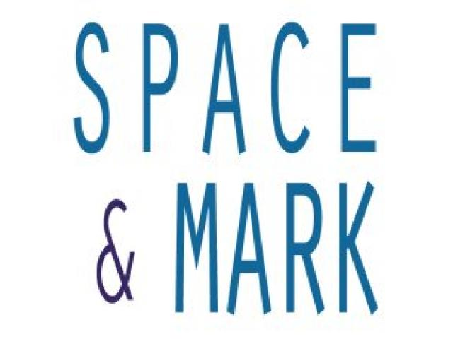 Space&Mark - 1