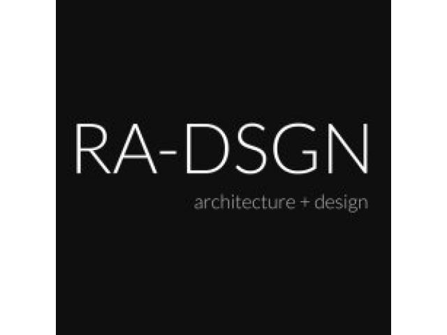 RA-DSGN - 1
