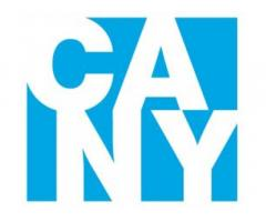 Consulting Associates of NY (CANY)