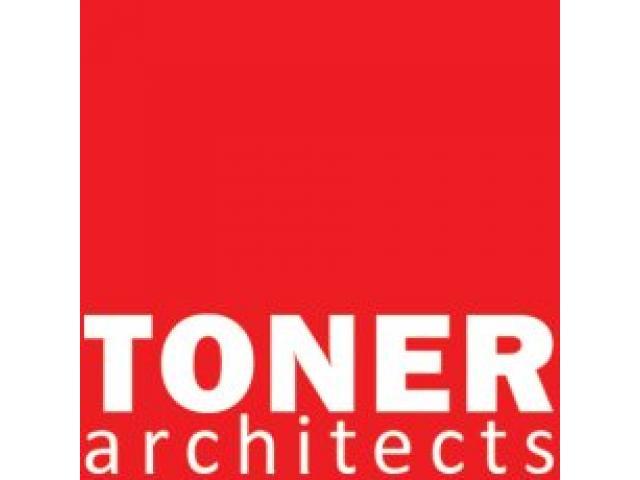Toner Architects - 1