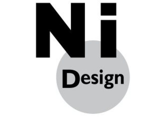 Ni Design - 1