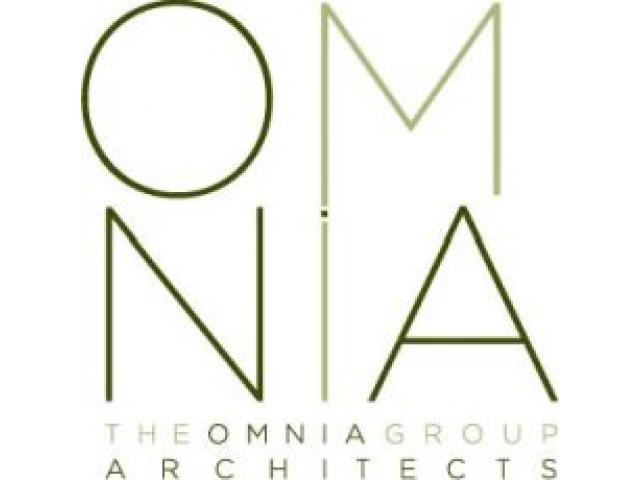 The OMNIA Group Architects - 1