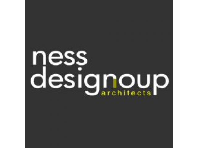 Ness Design Group Architects - 1