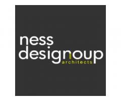 Ness Design Group Architects