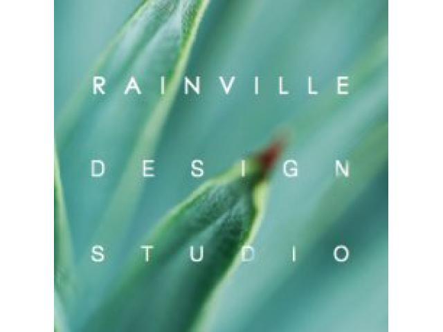 Rainville Design Studio - 1