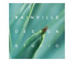 Rainville Design Studio