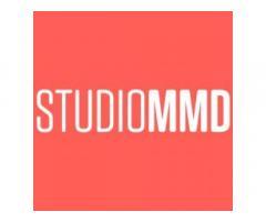 Studio MMD