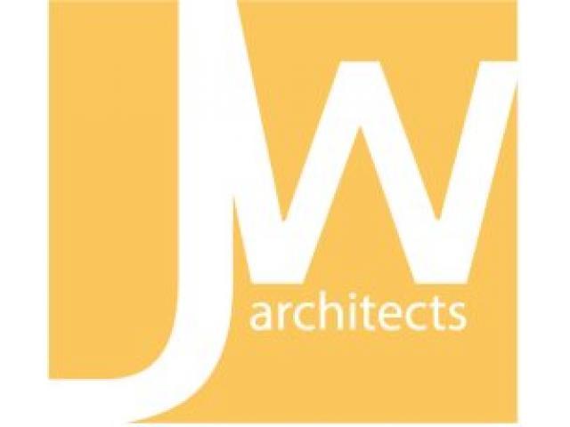 Johansson Wing Architects - 1