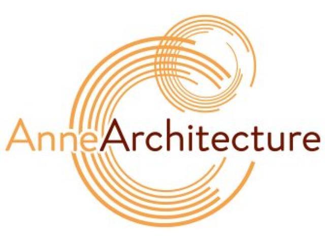 Anne Architecture - 1