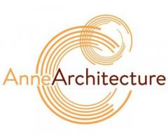 Anne Architecture