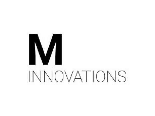 M Innovations - 1