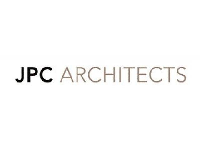 JPC Architects - 1