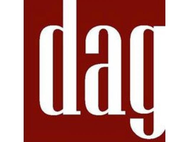 DAG Architects - 1