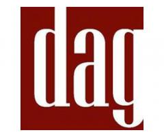 DAG Architects