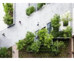 Dirtworks Landscape Architecture