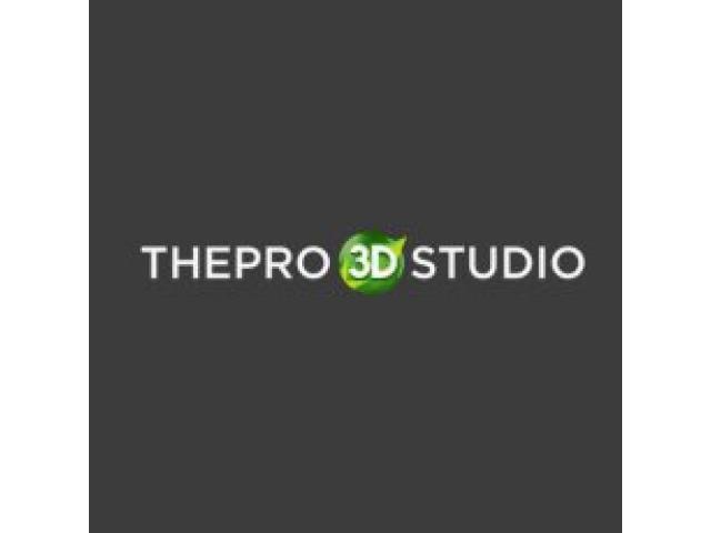 ThePro3DStudio - 1